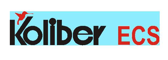 logo-koliber